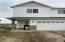 301 8th ST NW, Watford City, ND 58854