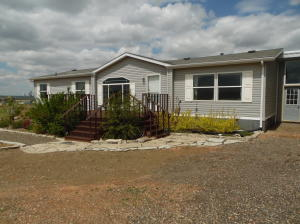 12629 22nd St NW, Watford City, ND 58854