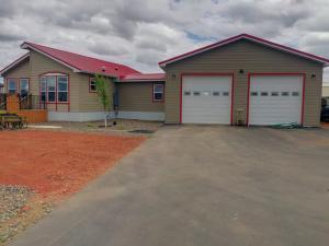 1607 17th Ave NE, Watford City, ND 58854