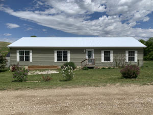 5 Lewis Dr, New Town, ND 58763