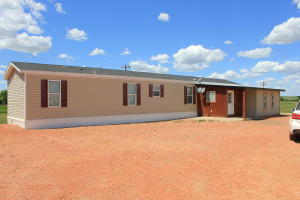 2121 129th Y Ave NW, Arnegard, ND 58835