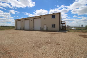 1405 22nd Ave NW, Watford City, ND 58854