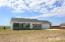 13090 Sandy St, Arnegard, ND 58835