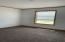 2108 129th U Ave NW, Arnegard, ND 58835