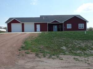 12470 21st P St. NW, Watford City, ND 58854