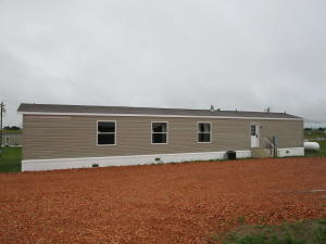 13356 29th F St NW, Arnegard, ND 58835