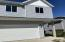 209 8th St NW, Watford City, ND 58854