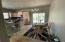 1412 W Pheasant Ridge St, Watford City, ND 58854