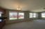13838 Charlson St, Williston, ND 58801