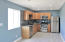 2918 133rd J Ave NW, Arnegard, ND 58835