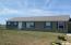 2641 Hillside Dr, Watford City, ND 58854