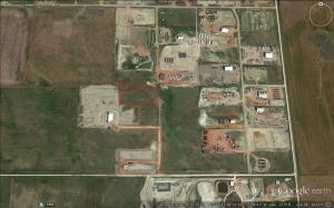 2523 132nd J Ave NW, Arnegard, ND 58835