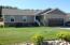 1501 W Pheasant Ridge St, Watford City, ND 58854