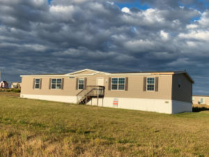 4165 143rd W Ave NW, Alexander, ND 58831
