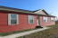 13091 Sandy St, Arnegard, ND 58835