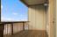 1513 Meadowlark Ct, Watford City, ND 58854