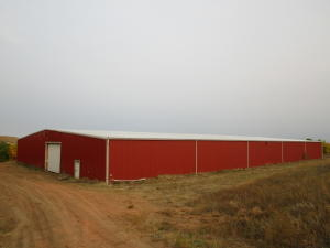 3739 124th F Ave NW, Watford City, ND 58854