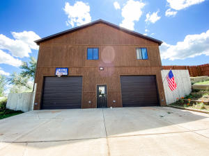 221 Richards Ave, Alexander, ND 58831