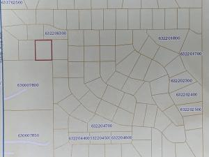 Lot 59 Flickertail Fields Subdivision, Watford City, ND 58854