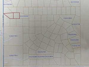 Lot 1,62 Flickertail Fields Subdivision, Watford City, ND 58854