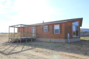 2131 129th Y Ave NW, Watford City, ND 58854