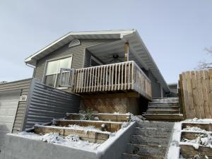 109 2nd St SW, Watford City, ND 58854