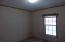 12883 Longview Dr, Arnegard, ND 58835