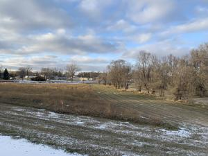 NHN Indiana Ave W, Alexander, ND 58831