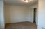 3601 9th Ave NE, Watford City, ND 58854