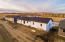 201 11th Ave NW, Watford City, ND 58845