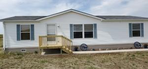 4173 143rd W Ave NW, Alexander, ND 58831