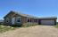 3 bed 2 bath Ranch for sale