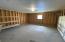 Attached garage 20x20