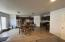 3610 9th Ave NE, Watford City, ND 58854