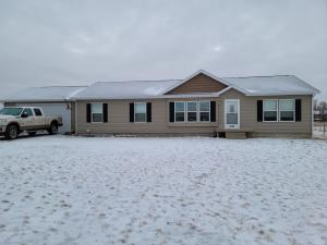 3232 125th Y Ave NW, Watford City, ND 58854