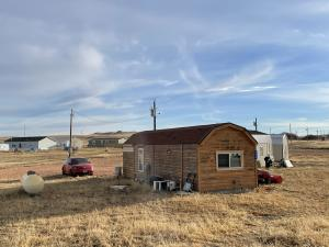 2124 129th U Ave NW, Arnegard, ND 58835