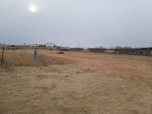 1208 11th Ave SW, Watford City, ND 58854