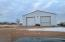 2872 134th Ave NW, Arnegard, ND 58835
