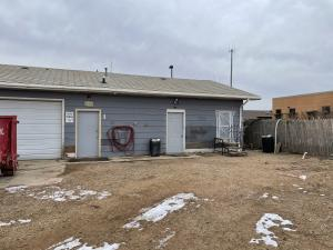3893 88th Ave NW, New Town, ND 58763