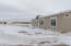 549 125th Ave NW, Grassy Butte, ND 58634