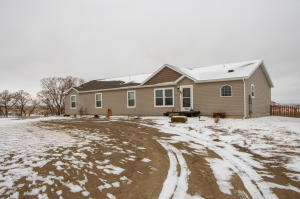 12541 32nd A St NW, Watford City, ND 58854