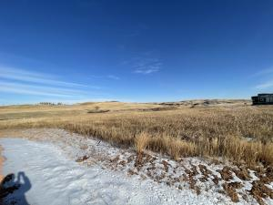 12455 Prairie Cove, Watford City, ND 58854