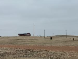 TBD Lot 5 Block 3 Solid Rock Inc, Arnegard, ND 58835