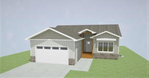 1420 Eagle View Court, Watford City, ND 58854