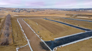 TBD Lot 55 17th Ave NE, Watford City, ND 58854