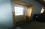 13531 29th B St NW, Arnegard, ND 58835