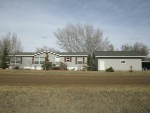 208 Indiana Ave, Alexander, ND 58831