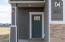 3601 9th Ave NE, Watford City, ND 58854