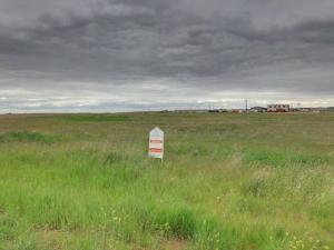 25th St NW, Arnegard, ND 58835
