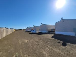 2696 138th Ave NW, Alexander, ND 58831